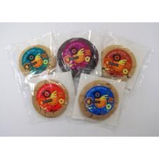 Alternative Baking Company Gluten-Free Vegan Cookie (5 flavors) - BACK IN STOCK - 10% OFF!