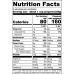 Adda Veggie Protein Mix Meat Alternative - Herby Roasted Garlic