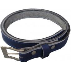 Ethical Wares BlueJ Belt