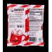 Dandies Peppermint Flavored Vegan Marshmallows