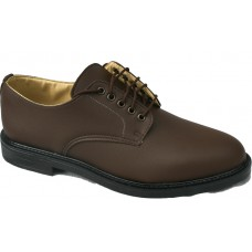 Ethical Wares City Office Shoe (men's)