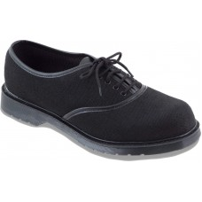 Ethical Wares Organic Hemp Oxford (men's & women's) - 10% OFF!