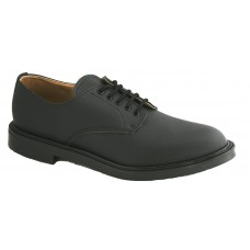 Ethical Wares Kapital Office Shoe (men's) - 10% OFF!