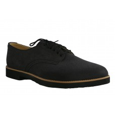 Ethical Wares Union Street Shoe (men's) - 10% OFF!