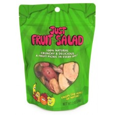 Karen's Naturals Just Fruit Salad (raw freeze-dried)