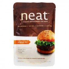 Neat Original Mix Meat Replacement (equivalent to 1 lb. ground beef) - TEMPORARILY OUT OF STOCK