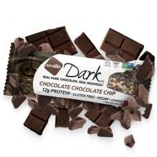 NuGo Dark Chocolate Protein Bar - Chocolate Chocolate Chip - 20% OFF!