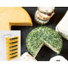 Urban Cheesecraft Vegan Cheese Making Kits (3 varieties)