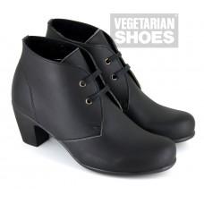 Vegetarian Shoes Betty Boots (women's)