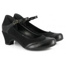 Vegetarian Shoes Babette Shoe (women's)