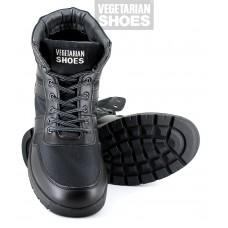 Vegetarian Shoes Jungle Trail Hiking Boots (men's & women's)
