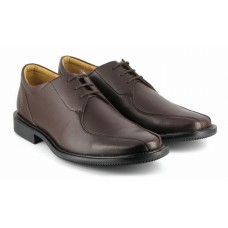 Vegetarian Shoes Brown Kent Klark Shoe (men's)