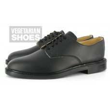 Vegetarian Shoes Office Shoe (men's)