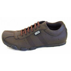 Vegetarian Shoes Apollo Shoe (men's & women's) - CLEARANCE - 40% OFF!