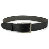 Vegetarian Shoes Snapper Belt with Detachable Buckle - SALE - 10% OFF!