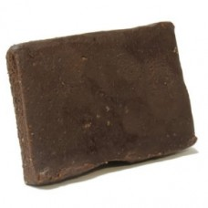 Blue Mountain Organics Raw Simply Cacao Brownie