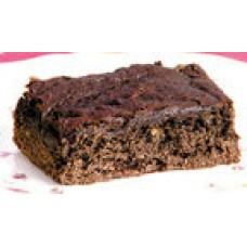 Dixie Foods Vegan Brownie Mix