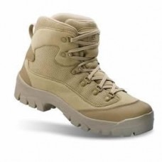 Garmont Vegan Special Edition Hiking Boots (men's)  - 10% OFF!