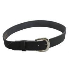 Ethical Wares Full-Width Belt