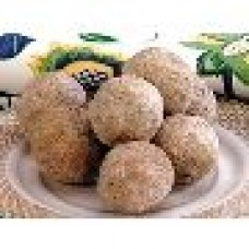 Dixie Foods Vegan Doughnut Holes Mix - 20% OFF!