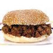 Dixie Foods Sloppy Joe Complete Mix (large) - SOLD OUT