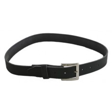Ethical Wares Square Buckle Belt