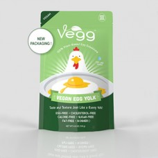 Vegg Vegan Egg Yolk Mix (makes 200 yolks)