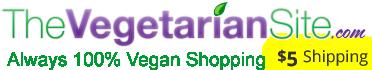 store.TheVegetarianSite.com